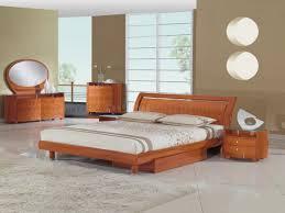 bedroom sets san diego bed frames san diego bedroom furniture san diego ahosola com