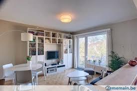 louer une chambre de appartement appartement à louer à schaerbeek 1 chambre 2ememain be