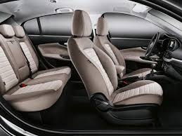 Fiat Linea Interior Images Fiat Egea India Launch Price Images Specification Details