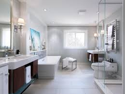 20 luxurious bathroom makeovers from our stars hgtv luxury
