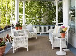 cane outdoor furniture home design