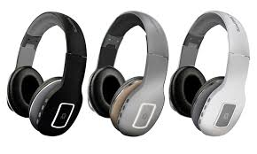 beats earbuds target black friday beats by dre