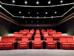 used home theater seating home theater lighting ideas pictures options tips u0026 ideas hgtv