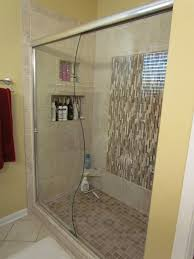 Bathrooms Showers Lowes Bathrooms Showers Interior Design Ideas Cannbe