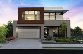 modern residential architecture floor plans 35 fachadas de casas minimalistas architecture house and modern