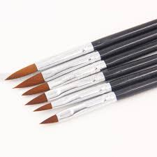 compare prices on brush nail wholesalers online shopping buy low