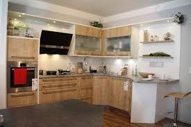 hängele küche hängele küche 28 images k 252 che h 228 ngeschrank k 252 che