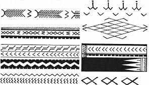 tatau symbols and meaning premier precedent 1 2