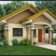 house plans designs sri lanka decoration home design ideas