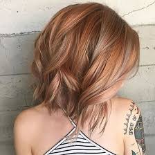 10 hottest medium length haircuts for 2017 quoteslodge is all