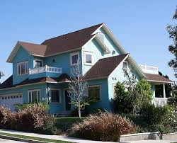 34 best beach house exterior paint images on pinterest beach