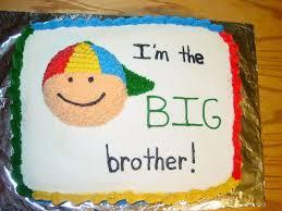big brother cake cakecentral com