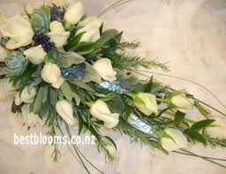 wedding flowers nz new zealand wedding flowers n z wedding bouquets best blooms