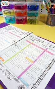 best 20 teacher planner free ideas on pinterest teacher planner