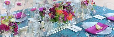 Wedding Venues In Orlando Wedding Venues In Orlando Florida Renaissance Orlando At Seaworld