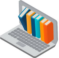 develop your trading knowledge with fxtm ebooks