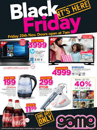 black friday game deals 2017 game black friday shop catalogues specials pricecheck south africa