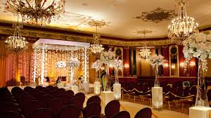 chicago wedding venues on a budget packages palmer house
