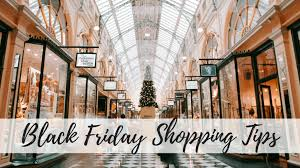 live q a tomorrow black friday shopping tips southern