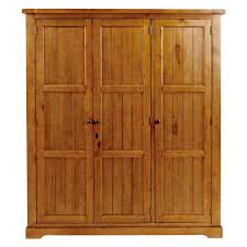 Willis And Gambier Bedroom Furniture Wardrobe Willis Gambier Outlet