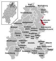 Wetter Bad Wildungen 7 Tage Reinhardshagen U2013 Wikipedia