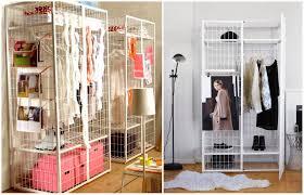 Ikea Scatole Per Armadi by
