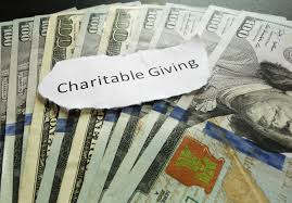will rmd to charity 2015 the abcs of using your retirement account for charitable giving