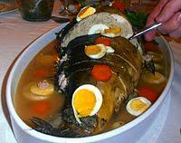 vienna gefilte fish gefilte fish