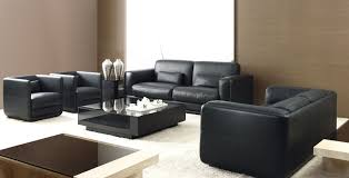 Sofas On Sale Living Room Wonderful Cheapest Living Room Furniture Sets Cheap