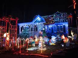 christmas lights in south jersey 2016 south jersey christmas lights guide