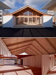 garage container home kits sea can homes container garage