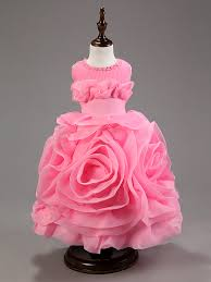 china baby wedding dress china baby wedding dress