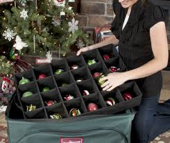 ornament ornaments storage stunning design treeontainer