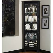 rooms to go curio cabinets curio cabinets view all living room furniture for the home jcpenney