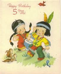 1468 best vintage greeting cards images on pinterest get well