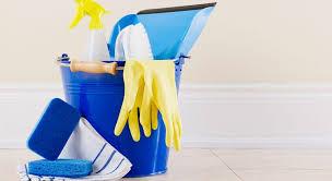 nettoyer sa cuisine conseils pour nettoyer sa cuisine maison travaux