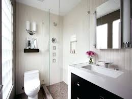 small bathroom design ideas on a budget small bathrooms joze co