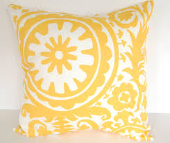 Accent Sofa Pillows by Styles Mustard Throw Pillows Yellow Throw Pillows Royal Blue
