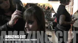 hair stylist corpus christi salon youtube