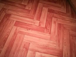 Lino Style Parquet by Flooring Linoleum Flooring Lowes Vinyl Flooring Tiles Lowes