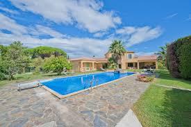 285m french villa for sale in argelès sur mer pyrénées orientales