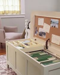 Best  Filing System Ideas On Pinterest File Organization - Home office filing ideas