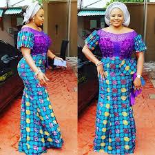 latest ankara in nigeria modernistic and latest ankara dresses in nigeria for 2017 2018