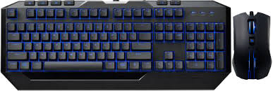 cm storm keyboard lights cooler master gaming keyboards offer switch type variety the tech