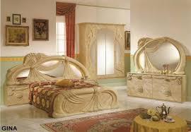 bedroom furniture on sale modern home design ideas freshhome