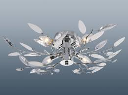 ceiling light fittings to get and use in areas in your residence