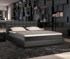 Schlafzimmer Gestalten Boxspringbett Haus Renovierung Mit Modernem Innenarchitektur Kleines