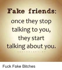 Fake Friends Memes - image result for fake friends meme just sayin pinterest fake
