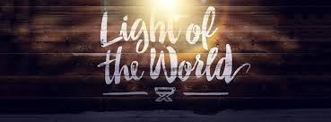 lights of the world address rock springs church cortez co light of the world part 2