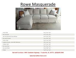 Dobson Sectional Sofa Slipcover For Sectional Sofa With Chaise Cleanupflorida